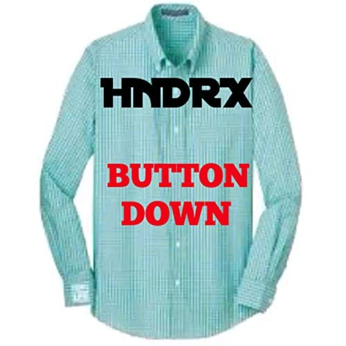 Hndrx
