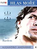 Film X (Mar adentro)