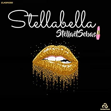 Stellabella