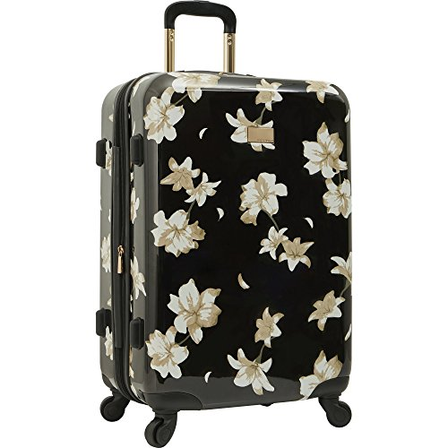 Vince Camuto Corinn Carry On 20' Hardside Spinner Suitcase