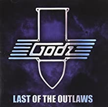 Best godz last of the outlaws Reviews