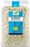 Riz brun à grain long BIO 1 kg - BIO PLANET