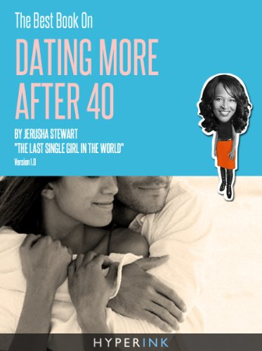 Dating tips book dating skne