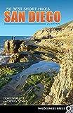 50 Best Short Hikes: San Diego