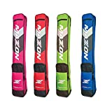 Mazon Star Multi Stick Field Hockey Bag...