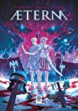 Aeterna (Vol. 1)
