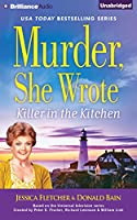 Killer in the Kitchen (Murder, She Wrote)