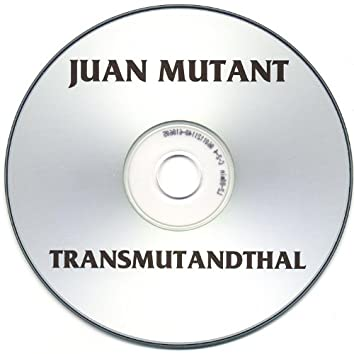 Transmutanderthal