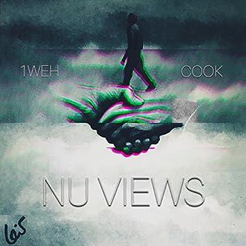 Nu Views