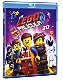 La Lego Película 2 Blu-Ray 3d [Blu-ray]