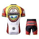 Zoom IMG-1 thriller rider sports uomo mountain