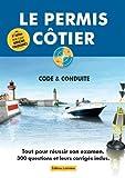Le permis côtier - Théorie & conduite