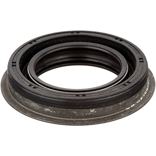 ATP FO-30 Automatic Transmission Seal Drive Axle