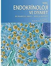 Temel Endokrinoloji ve Diyabet