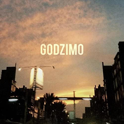 Godzimo