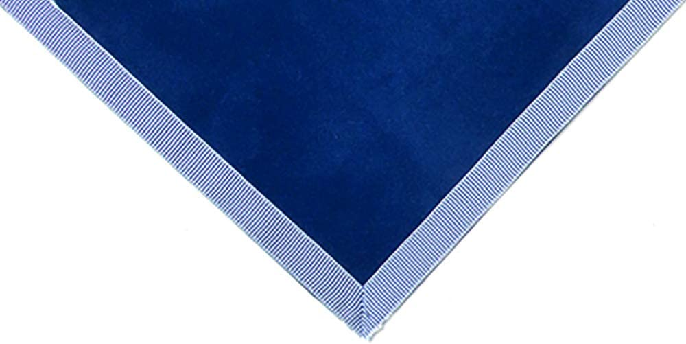 Sanders Classics Card Table Discount is also underway Max 78% OFF Covers-64 Round Navy