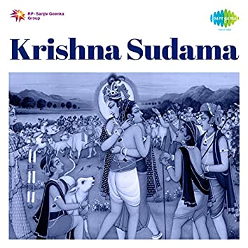 Krishna Sudama (Original Motion Picture Soundtrack)