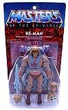 Super7 Figura Club Grayskull Ultimates He-Man 18 cm. Masters del Universo...