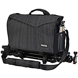 best top rated camera messenger bags 2021 in usa