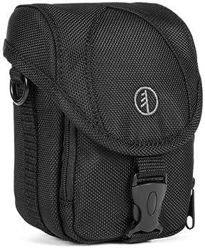 Tamrac Pro Compact 2 Camera Bag