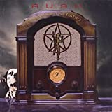 The Spirit of Radio: Greatest Hits 1974–1987 von Rush