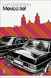 Mexico Set (Penguin Modern Classics) (English Edition)