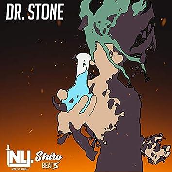 Dr. Stone (feat. Shirobeats)