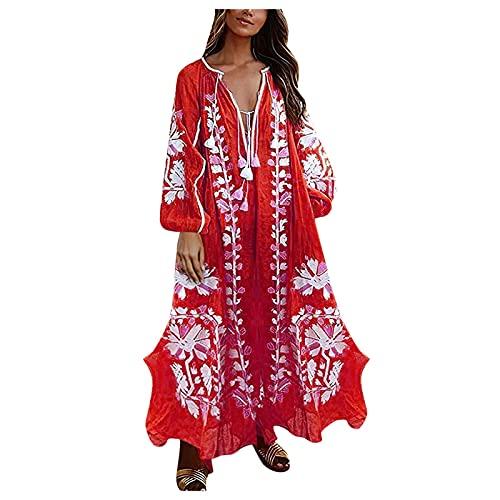 Vestidos Blancos Largos,Vestidos para IR A Una Boda,Vestidos con Botines,Vestidos Rojos Cortos,Vestidos Cortos Casuales,Vestido Amarillo,Monos Mujer,Vestidos Tallas Grandes,Vestidos De Fiesta Baratos