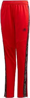 adidas Kid`s(Junior`s) Soccer Tiro 19 Training Pants