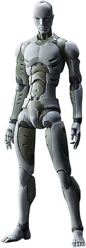 MAyouth Synthetische menschliche er M er   Action Figur Figur 1 6