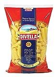 ディヴェッラ 17 リガトーニ 500g
