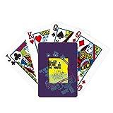 Parque de atracciones Instalaciones Roller Coaster Poker Jugar Juego de mesa de la diversión de la tarjeta mágica