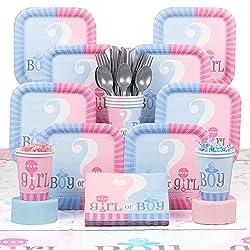 Unique Baby Shower Decorations Baby Shower