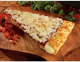 Best the max stuffed crust pizza Reviews