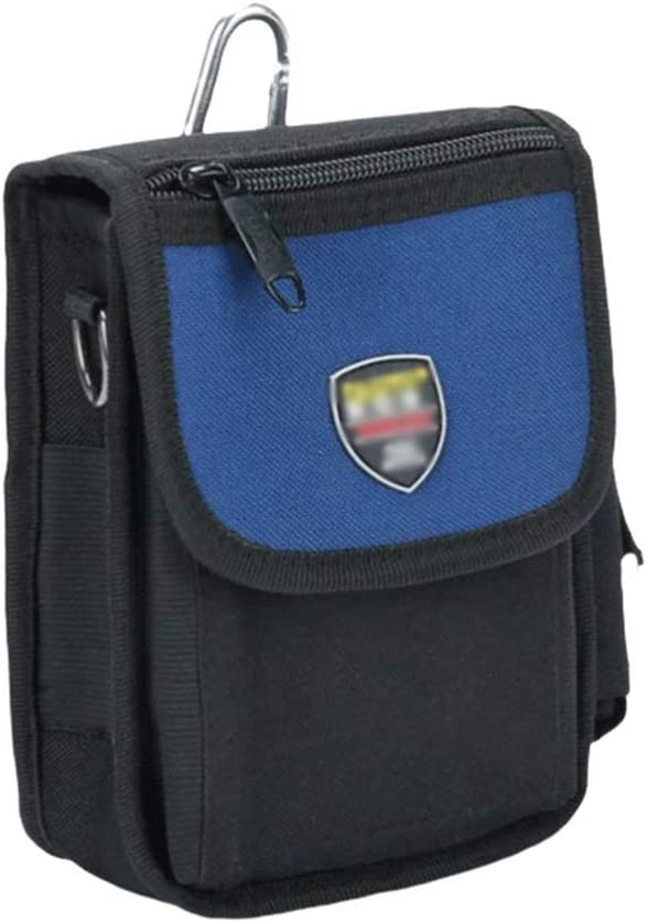 LIUMANG Sale price Adjustable Tool Bag Thickening Durable quality assurance Multifun Enhanced