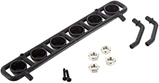 Dromida Replacement Light Bar Bracket for 1:18 Scale 4WD DT4.18 Radio Controlled Desert Truck