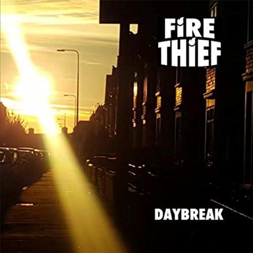 Fire Thief