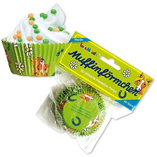 Lutz Mauder Lutz Mauder11113 My Pony Muffin Sacs (40)