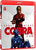 Space Adventure Cobra-Le Film [Édition remasterisée]