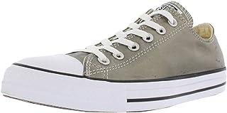 حذاء الجري Kjznt للبنات من نيو بالانس