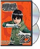 Naruto Shippuden Original & Uncut episodes: 310-322 (25 DVD Set)