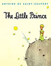 Best the little prince hardcover 1943 Reviews