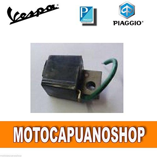 PICK UP stroomgenerator VESPA 125 150 200 PX - BALEN