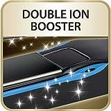 Zoom IMG-1 rowenta sf6220 liss curl ultimate