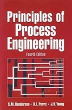 Best principles of process engineering Reviews