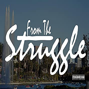 From the Struggle
