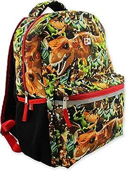 Best jurassic world backpack Reviews