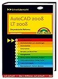 autocad lt 2008