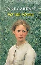 Ver van Verona: roman