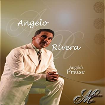 Angelo's Praise